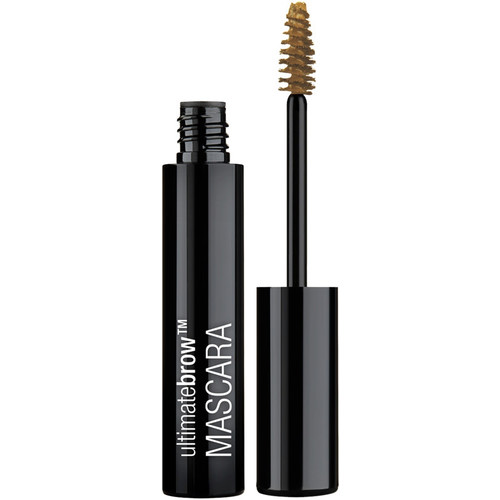 Ultimate Brow Mascara [Blonde Over Yonder (online only)]