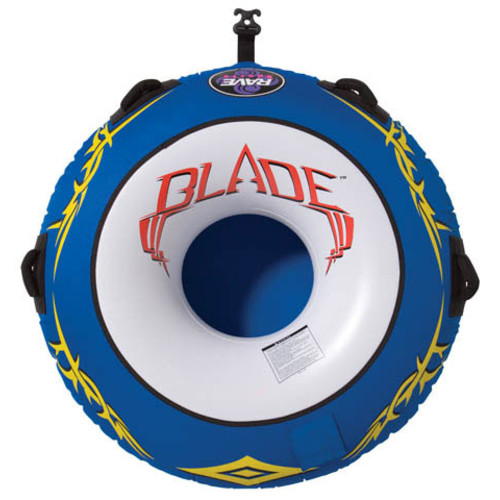 Rave Sports Blade 1-Person Towable Tube