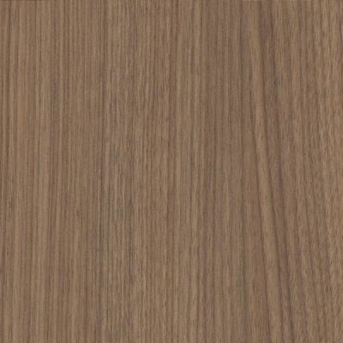 Wilsonart 48 in. x 96 in. Laminate Sheet in Neo Walnut with Standard Fine Velvet Texture Finish