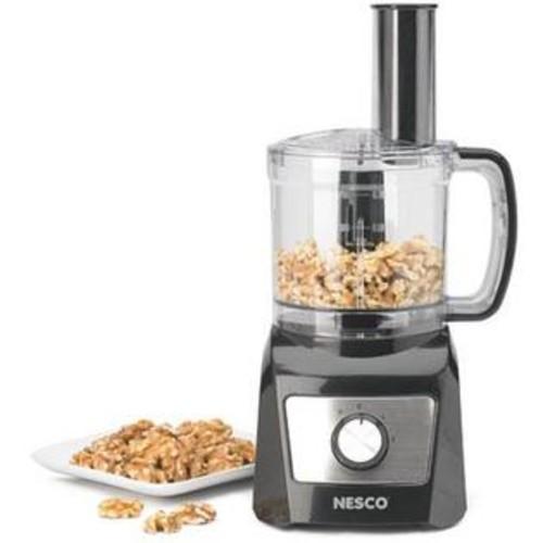 Metal Ware Corpation Nesco 3 Cup Food Processor - FP300