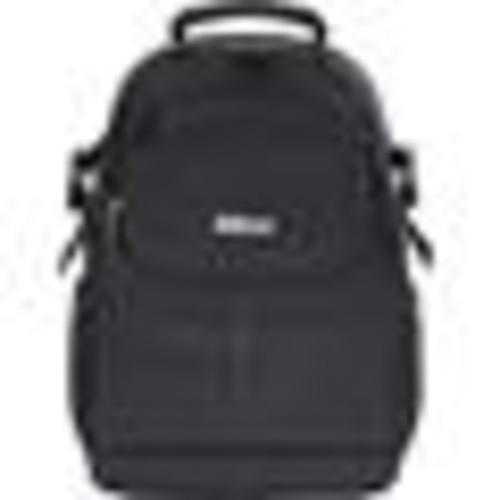 Nikon Compact Backpack Camera Bag Backpack for carrying camera and accessories