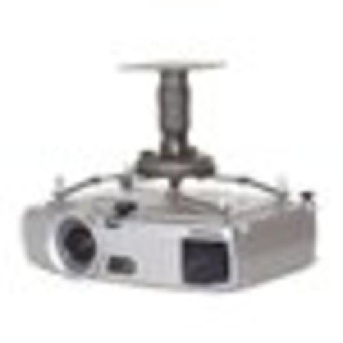 Premier Mounts Universal Projector Mount