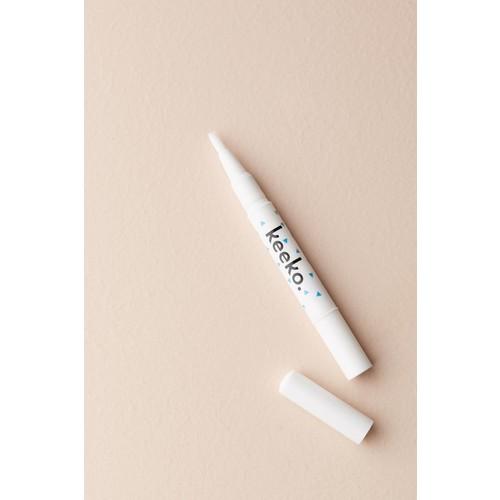 Keeko Botanical Teeth Whitening Pen [REGULAR]
