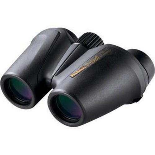 12x25 ProStaff ATB Binocular (Black)