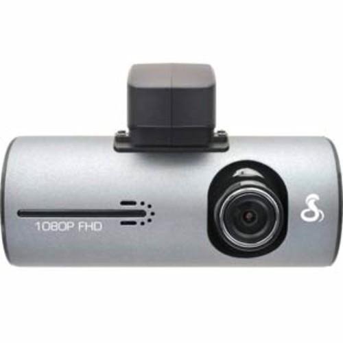 Cobra Drive HD Dash Cam With GPS - Refurbished