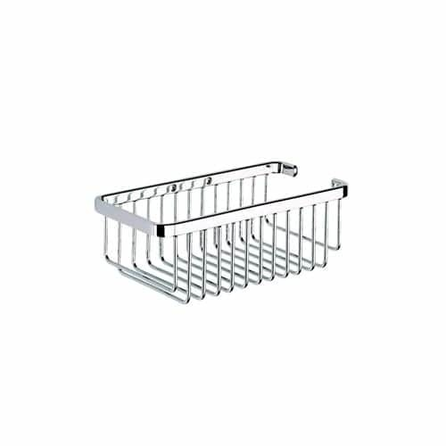 Nameeks 140 Geesa Shower Basket