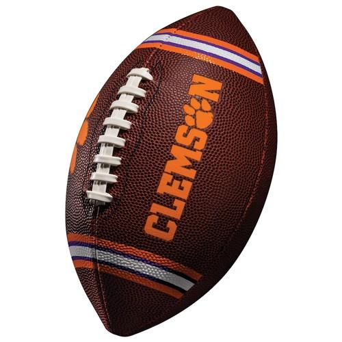 Franklin Clemson Tigers Junior Football