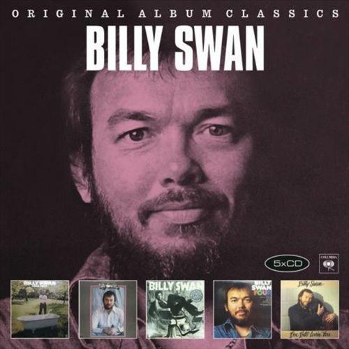 Original Album Classics [CD]
