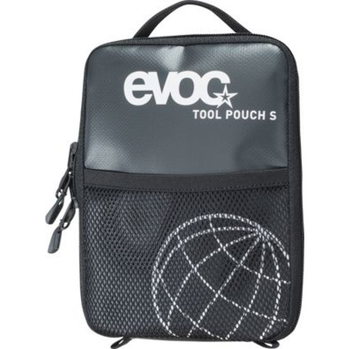 Evoc Tool Pouch [count : 2]