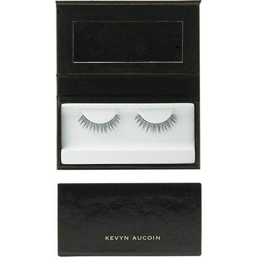 Kevyn Aucoin The Lash Collection: The Ingenue