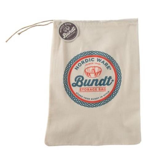 Nordic Ware Bundt Pan Storage Bag