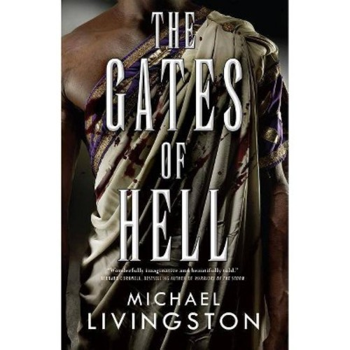 The Gates of Hell (Hardcover)