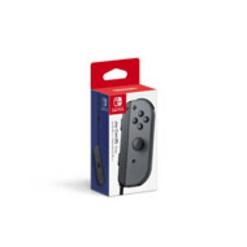 Nintendo Switch Joy-Con (Right) - Gray