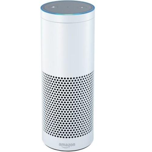 Amazon Echo, White