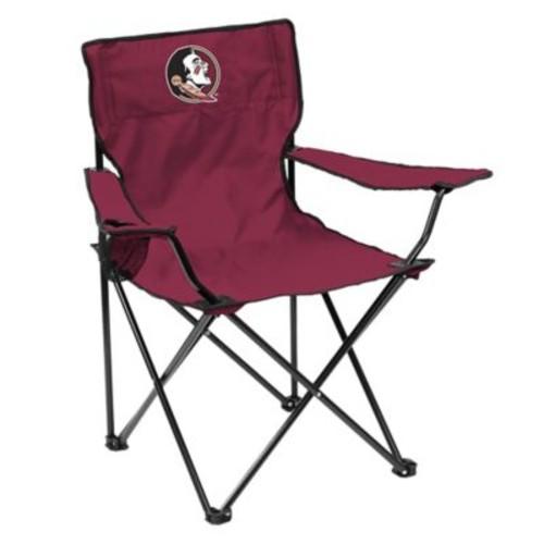 Florida State University Quad Chair