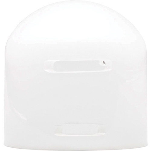 ELC Glass Dome (Frosted)