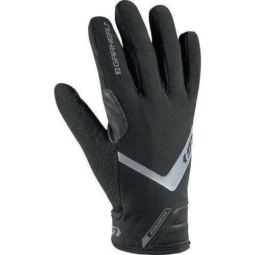 Louis Garneau Proof Cycling Gloves