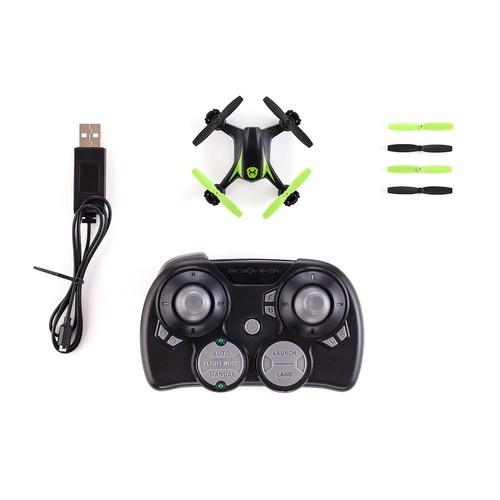 Sky Viper Nano Drone
