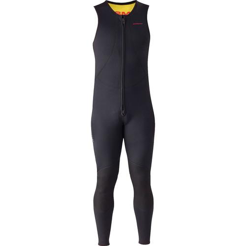 Stohlquist Storm John 3mm Standard Neoprene Wetsuit - Men's