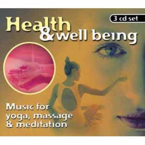 Health & Wel/Various