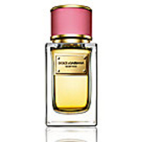 Velvet Rose Eau de Parfum