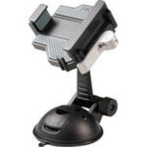 Vehicle Phone Mount Accessory