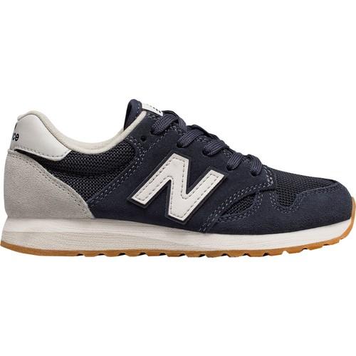 New Balance Kids' Grade School 520 Shoes