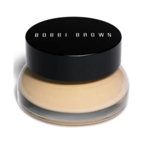 Bobbi Brown Extra Tinted Moisturizing Balm SPF25 - Extra Light Tint 30ml/1oz