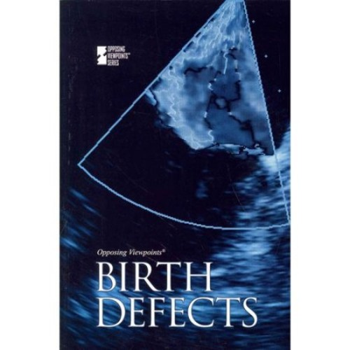 Birth Defects