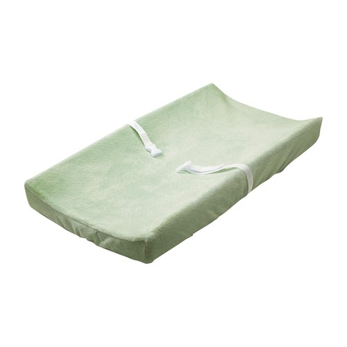 Summer Infant Ultra Plush Changing Pad Cover