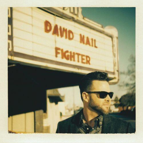 Fighter [CD]