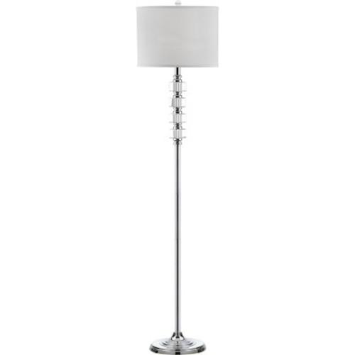 Safavieh Reese Floor Lamp