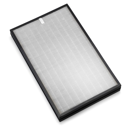 Boneco Smog A503 Air Purifier HEPA Filter