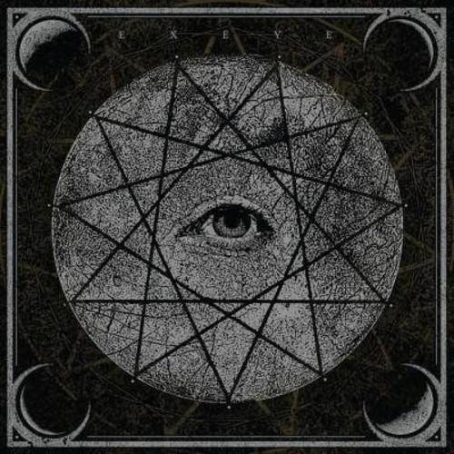 Ex Eye [Vinyl]