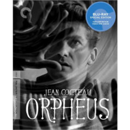 Criterion Collection: Orpheus