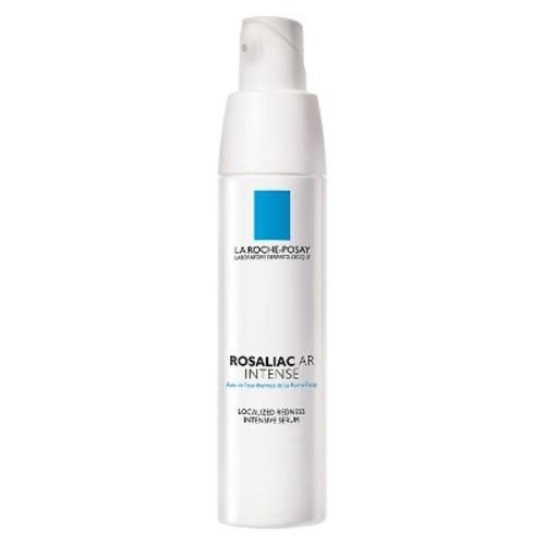 La Roche Posay Rosaliac AR Intense Anti-Redness Hydrating Serum 1.35 oz