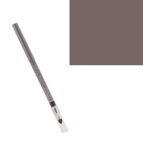 Clinique Quickliner for Eyes Intense Ebony 09