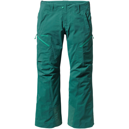 Patagonia Untracked Pants (Women's)