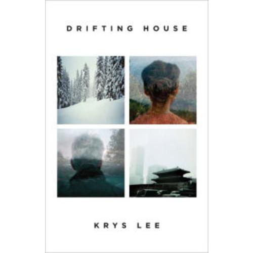 Drifting House
