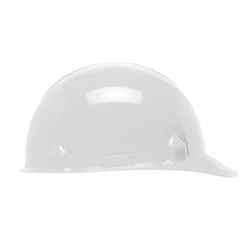Jackson Safety SC-6 Head Protection 3001988