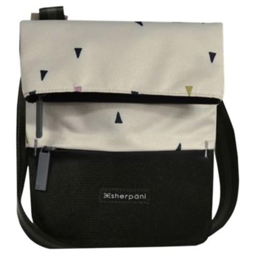 Sherpani Pica Crossbody Bag