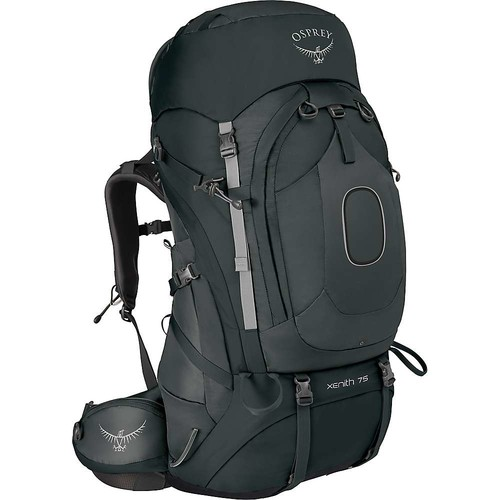 Osprey Men's Xenith 75 Pack