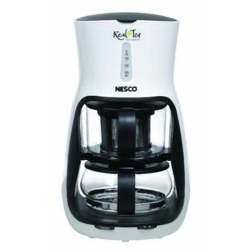 Nesco TM-1 1 Liter Tea Maker Review