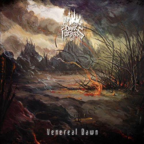 Venereal Dawn [LP] - VINYL
