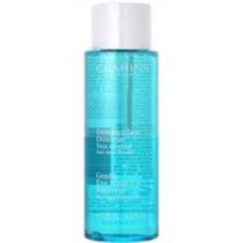 Clarins Gentle Eye Make Up Remover | CosmeticAmerica.com