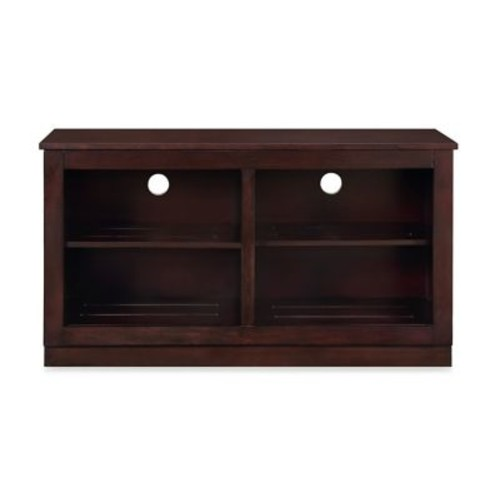 Charlton Home Welby TV Stand