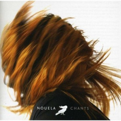 Chants [CD]