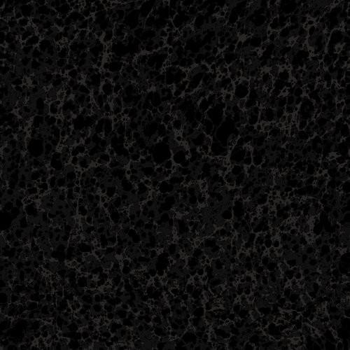 Black On Black Marble