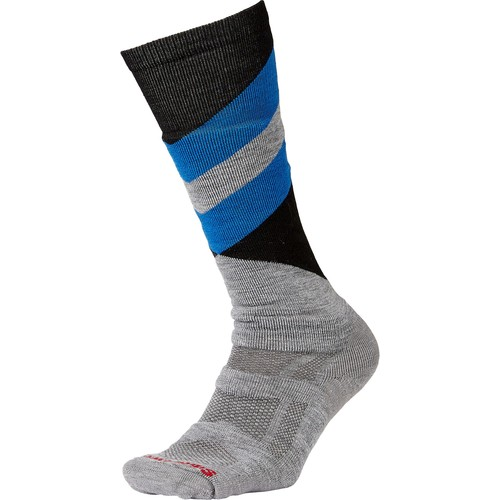 SmartWool Ski Medium Over-the-Calf Socks