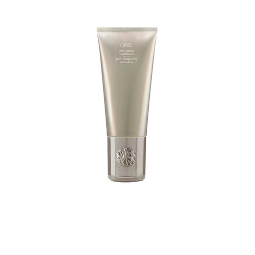 Oribe Ultra Gentle Conditioner in